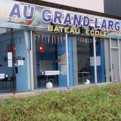 Centre de formation nautique Lille
